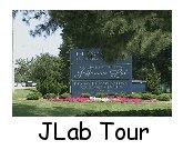 ジェファーソン研究所ツアー