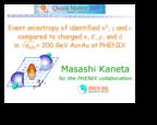2004_02_15_Masashi_Kaneta_QM2004_talk_s.png